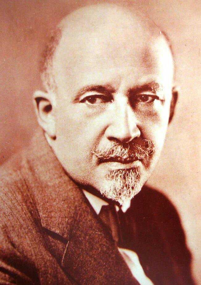 "talented tenth essay ""the talented tenth"" is the second chapter of du bois 1903 book the negro problemdu bois like many of his african american contemporaries was concerned with full emancipation for african."